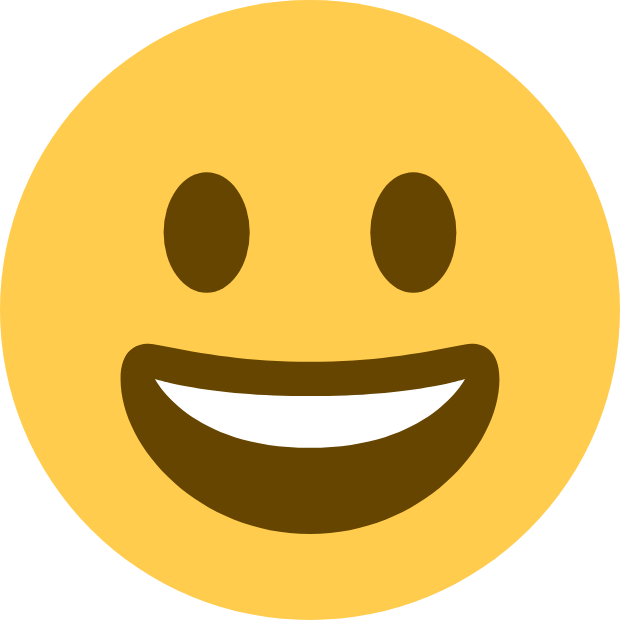 😀 PNG