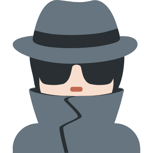 🕵🏻 Emoji Detective: Light Skin Tone